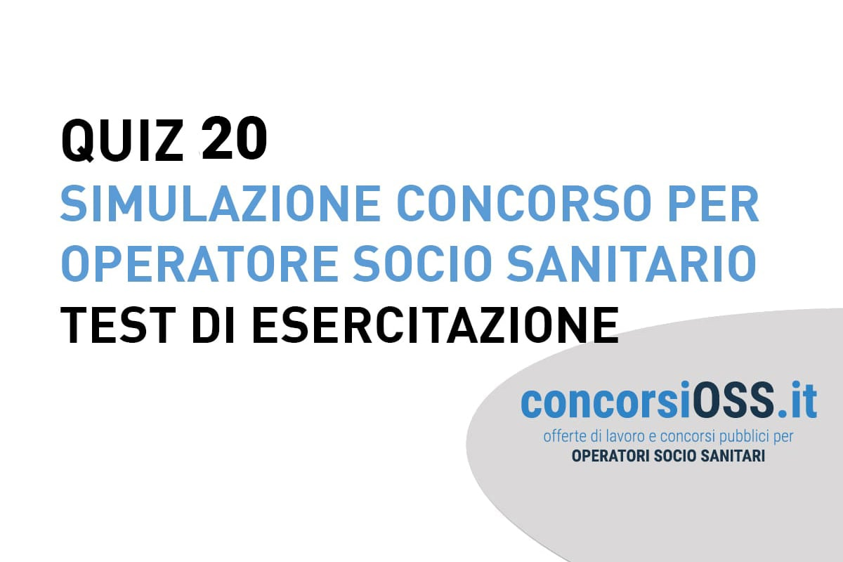 QUIZ-20-Simulazione-Concorso-per-Operatore-Socio-Sanitario