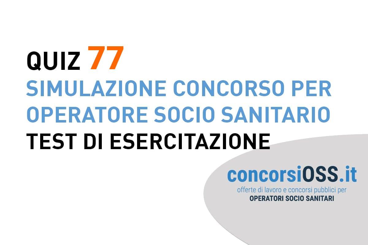 QUIZ-77-OSS-Simulazione-Concorso-per-Operatore-Socio-Sanitario-min