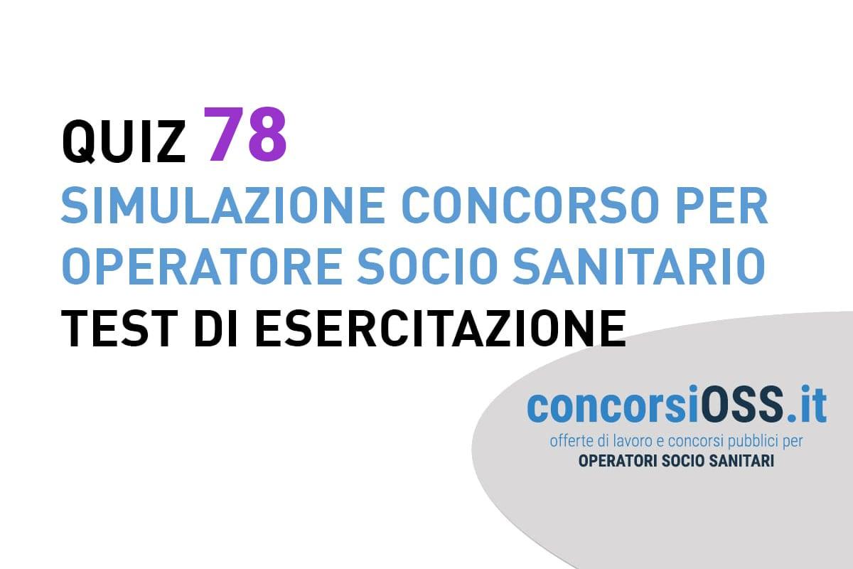 QUIZ-78-OSS-Simulazione-Concorso-per-Operatore-Socio-Sanitario-min